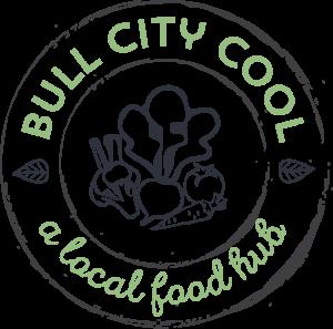 Bull City Cool Food Hub