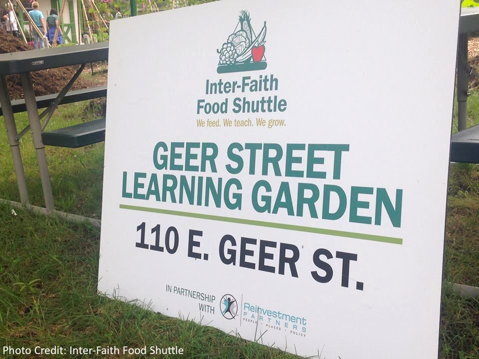 post_20160609a - Geer Street Garden